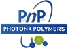 PnP Photon & Polymers